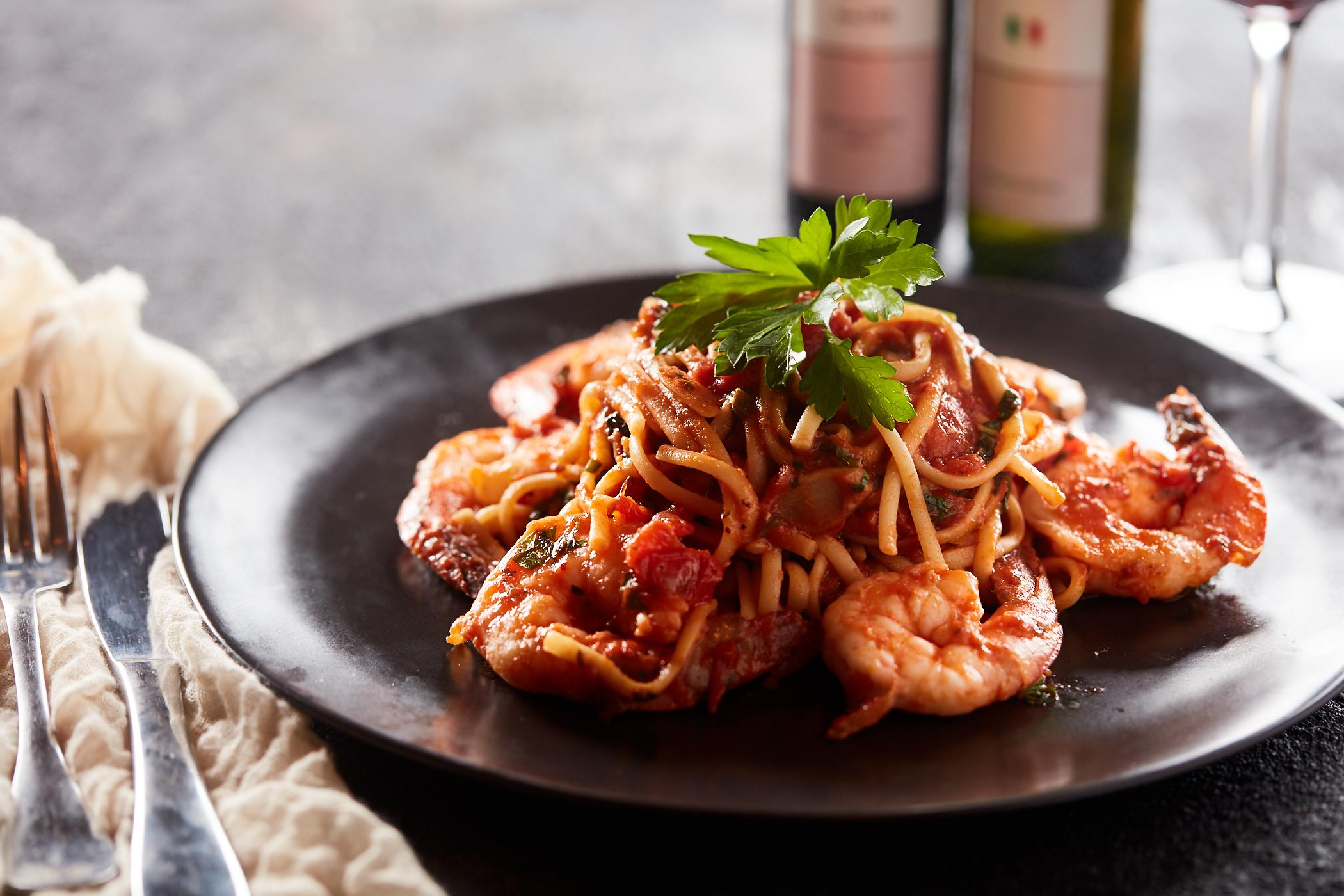 Lynora S Restaurant Food Photography Libby Vision South Florida South Florida S Best Food Photography